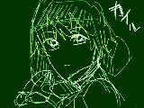 [2012-03-16 01:22:31] かいるかわいい