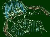 [2012-03-17 02:49:34] ひでお