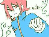 [2012-03-27 20:32:35] silver