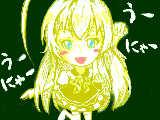 [2012-04-18 01:09:18] (」・ω・)」うー!(/・ω・)/にゃー!