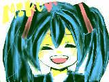 [2012-05-02 22:08:30 miku♡