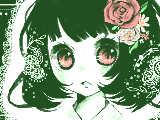 [2012-05-04 18:26:20] 映える花かな。
