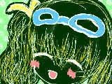 [2012-05-27 11:45:41] モザイクロール描けませんでした(><;;)ごめんなさい!!