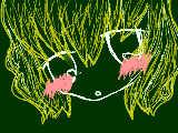 [2012-06-23 14:16:06] (*^ー')/☆*:;;;;;:*お*:;;;;;:*め*:;;;;;:*で*:;;;;;:*と*:;;;;;:*☆ヽ('ー^*)