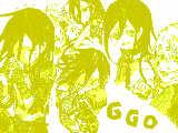 [2012-08-10 02:29:01] 【ネタバレ注意】SAO5,6巻読み終わりました―^^満腹満腹!