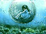 [2012-08-17 01:37:53] 水中の月
