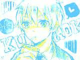 [2012-08-21 23:49:37] 黒子っち