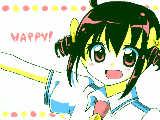 [2012-08-29 17:51:40] みゆきち