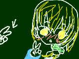 [2012-09-11 19:36:35] だれか、つなぎ絵やって~!!!(><;)