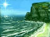 [2012-09-14 15:13:13] 浜辺