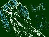 [2012-10-01 21:34:28] 無題