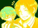 [2012-10-07 12:39:30] ちいさなエース様