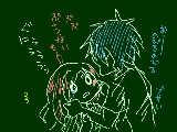 [2012-10-10 22:55:05 青桃ちゃん
