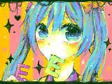 ② E E