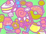 [2012-10-27 14:40:53] お菓子くれてもいたずらするよ?