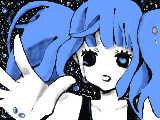 【リクエスト】深海少女