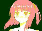 [2012-12-14 17:30:32] モルちゃん