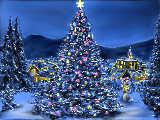 [2012-12-23 18:07:49] Christmas