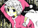 [2012-12-24 19:52:14] Merry X'mas -2012-
