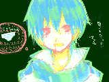 [2012-12-28 21:50:11] Y(˘-˘*)ヘ 三