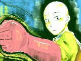 [2013-01-14 18:56:03] サイタマ先生