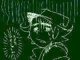 [2013-02-06 18:39:37] Web漫画のマキヒロ不憫すぎる