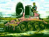 THUNDERBIRDS / The Bomb Neutralizer