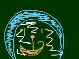 [2013-03-06 15:25:06] ド ラ え も ん