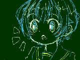 [2013-03-18 00:06:08] 半袖ちゃんが可愛すぎた