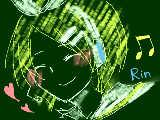 [2013-04-13 20:51:33] Rin♪