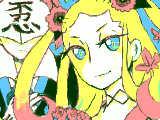 [2013-06-29 19:22:50] 姫と腹心