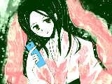 [2013-07-07 10:37:58] 織姫