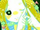 [2013-08-01 22:01:12] 【こくばん.in】クラブ・A【トランプ企画】