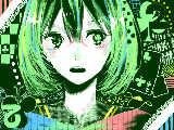 [2013-08-02 00:00:11] 【こくばん.in】クラブ・2【トランプ企画】