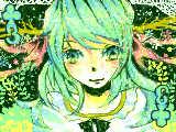[2013-08-03 00:05:24] 【こくばん.in】クラブ・3【トランプ企画】