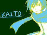 [2013-08-05 11:26:07 KAITO兄さん