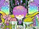 【こくばん.in】JOKER【トランプ企画】