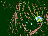 [2013-09-17 19:36:22] rakugaki~