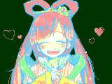 [2013-09-26 00:25:52] えへへ