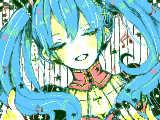 [2013-09-28 04:02:50] 歌姫