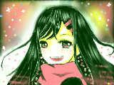 [2013-10-08 17:01:14] アヤノちゃんには笑ってて欲しいよね