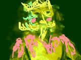 [2013-10-16 21:24:46] King