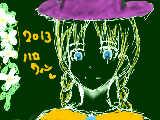 [2013-10-19 21:53:09] 無題