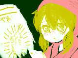 [2013-10-23 20:49:03] ドキ☆ドキ☆YABUMIーMAIL☆☆