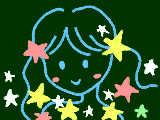 [2013-11-09 20:38:23] ★☆★☆★