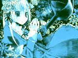 [2013-12-03 19:10:16] 純真フラワー