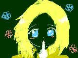 [2013-12-15 16:24:53] ヒストリア