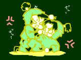 [2014-01-11 01:55:07] 犬猿ちゃん