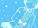 [2014-01-21 05:28:00] 氷点下13度