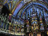 [2014-02-05 01:52:11] ノートルダム大聖堂